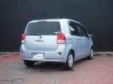 トヨタ ポルテ 1.3 X ウェルキャブ 助手席リフトアップシート車 Aタイプ