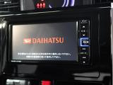 ダイハツ トール 1.0 カスタムG リミテッド SAIII