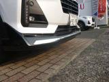 ダイハツ ロッキー 1.0 G 4WD