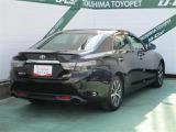 トヨタ マークX 2.5 250S