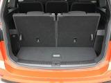 ディーラオプションやドライブレコーダーの取り付け、リヤガラスフィルム施工やボディコーティングのお取り扱いしております。 TEL 076-425-1500 担当:坂口(サカグチ)・斉城(サイキ)