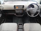 トヨタ パッソ 1.0 X Gパッケージ
