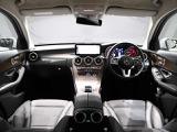 メルセデス・ベンツ C200ワゴン 4マチック アバンギャルド 4WD