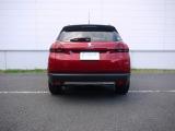 プジョー 2008 GTライン ブラックパック