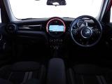 BMW ミニ クーパー SD