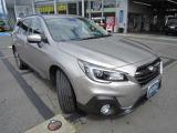 スバル レガシィアウトバック 2.5 Bスポーツ 4WD