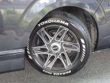 トヨタ ハイエースバン 2.5 スーパーGL ロング ディーゼル