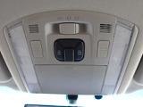 【人気オプション】両側電動スライドドア完備!ボタン一つでスライドドアの簡単操作ができる人気装備です!