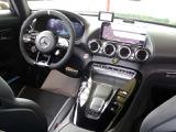 メルセデス・ベンツ AMG GT R