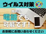 ホンダ フィット 1.5 RS