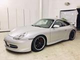 ポルシェ 911 GT3