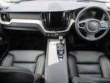 ボルボ XC60 D4 AWD インスクリプション ディーゼル 4WD