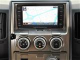 デリカD:5 2.4 G プレミアム 4WD 両側パワスラ パワーバックドア HID