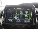 日産 セレナ 1.2 e-POWER XV