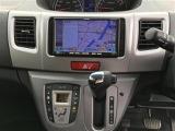 スバル ステラ カスタムR 4WD