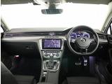 フォルクスワーゲン パサートオールトラック TDI 4モーション アドバンス ディーゼル 4WD