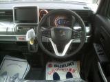 スペーシアギア ハイブリッド(HYBRID) XZターボ 4WD ナビ フルセグTV Bモニタ ETC