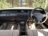 トヨタ クラウンワゴン 2.5 ロイヤルサルーン