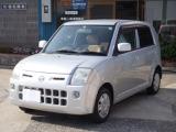 ピノ S S 走行 57,000キロ