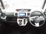 ウェイク  X ファインセレクションSA 4WD