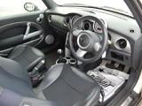 BMW ミニ クーパー S ジョン・クーパー・ワークスGPキット