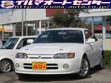 トヨタ カローラレビン 1.6 BZ-R