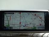 神奈川県、県央地区に多数店舗があり、総在庫850台の品揃い!比較検討もして頂けると思います。