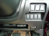 メーター内で燃費情報や航続可能距離など様々な情報を得ることができます。