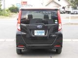 スバル ジャスティ 1.0 G スマートアシスト 4WD