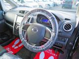 ワゴンR スティングレー ムーヴ デイズの人気車種、ココア モコなどカワイイ軽自動車を揃えていますのでご来店頂き「選ぶ」楽しさがあります!