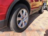ランドローバー レンジローバーイヴォーク SEプラス 4WD