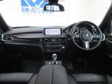 BMW X5 xドライブ 50i Mスポーツ 4WD