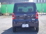 詳しくは自社ホームページでご確認下さい!http://www.kk-takamisawa.co.jp/kuruma-beya
