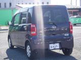 中古車販売の他、お客様に満足して頂けるサービスをしております!