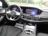 メルセデス・ベンツ S560ロング 4マチック スポーツリミテッド 4WD
