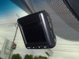 ホンダ ステップワゴン 1.5 スパーダ クールスピリット ホンダ センシング ブラックスタイル