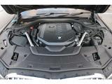 BMW 740i ラグジュアリー