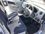 掲載後わずか1日で売れてしまう車も多いです!ご来店の際は事前に 電話番号 0066-9711-630993へご連絡を♪