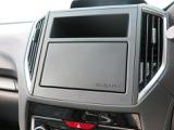 スバル フォレスター 2.5 X エディション 4WD