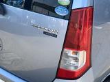 お車をご購入のお客様には、年二回のオイル交換を無料でさせて頂きます!