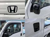 ホンダ アクティトラック アタック 4WD