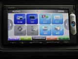 ホンダ ヴェゼル 1.5 ハイブリッド Z ホンダセンシング 4WD