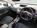 スバル インプレッサスポーツ 2.0 i アイサイト プラウド エディション 4WD
