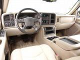 シボレー サバーバン 1500 LT 5.3 V8 4WD