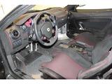430スクーデリア F1スーパーファースト2