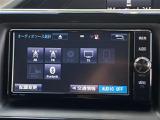 トヨタ エスクァイアハイブリッド 1.8 Xi