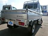 ハイゼットトラック ジャンボ SAIIIt 未使用