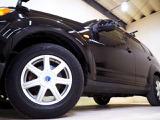 タイヤは夏冬セットでお付けしますので、余計な出費もかさまず安心です。