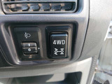 日産 クリッパー DX 4WD