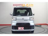 ダイハツ ハイゼットキャディー D デラックス SAII 4WD